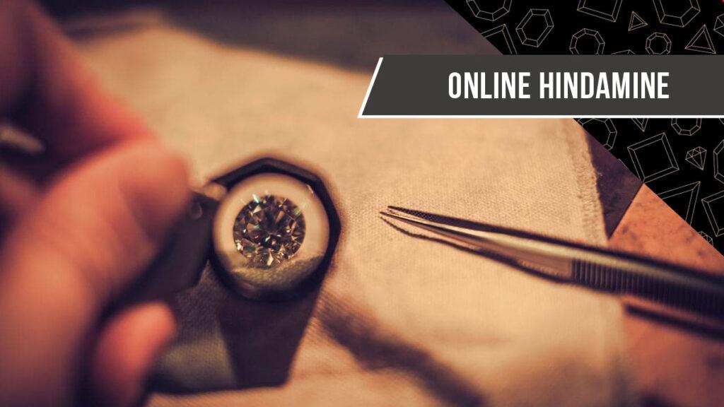 online-hindamine
